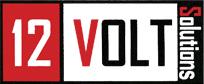 12Volt Solutions Inc, Oakville, Ontario