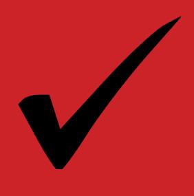 h-checkmark