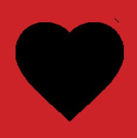 h-heart