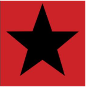 h-star