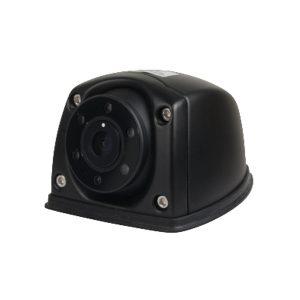 Universal Camera