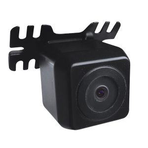 MINy Camera with Ultra HD CMOS Sensor & NightVision™ Technology
