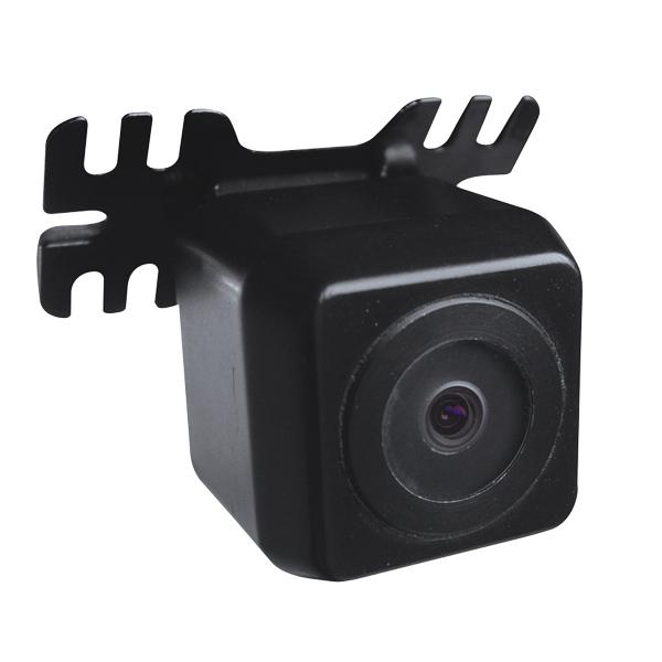 MINy Camera with Ultra HD CMOS Sensor & NightVision™ Technology