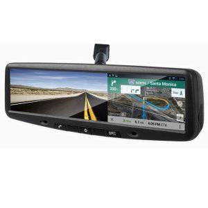 md4bt-hdmi-smart-rear-view-mirror