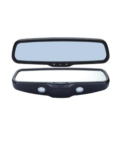 savv-lbm-430bt-rearview-mirror-monitor-with-built-in-bluetooth-dome-light