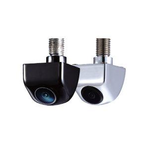 security-camera-fsc-505b