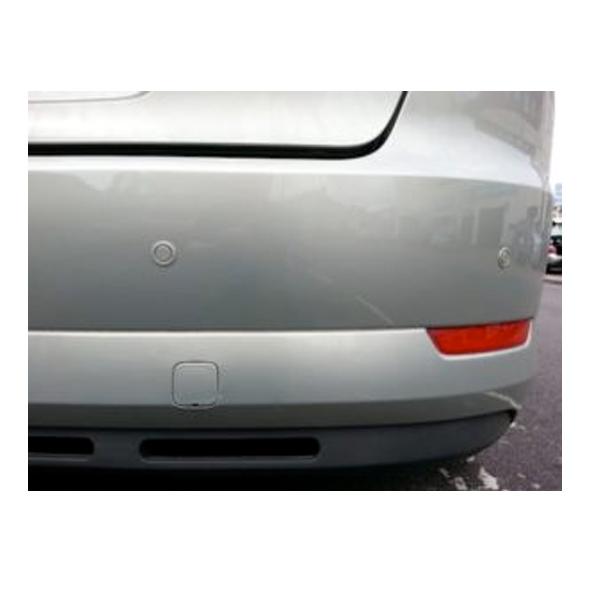 surface-mount-parking-sensor-system_2