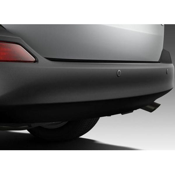 surface-mount-parking-sensor-system_3