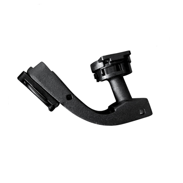 SPRINTER MOUNT (MV MOUNT WITH BALL JOINT)