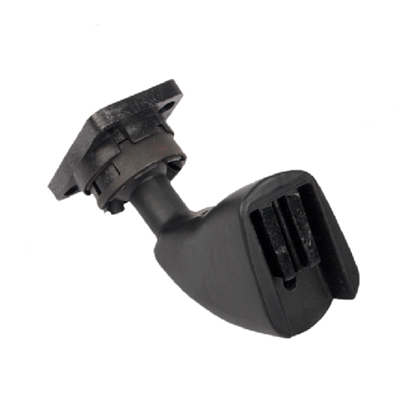 SMART MOUNT (MN MIRROR WITH BALL JOINT)