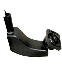 SPRINTER MOUNT (MN MOUNT WITH BALL JOINT)