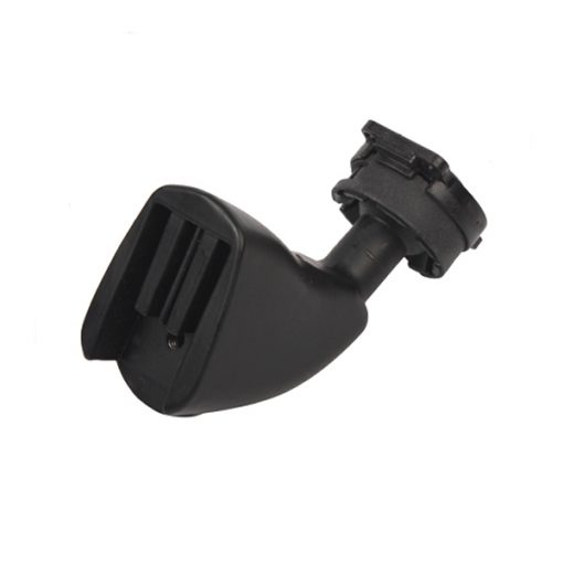 SMART MOUNT (MV MIRROR WITH BALL JOINT)