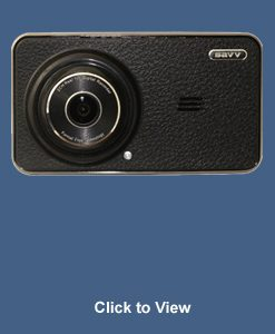 Dash Cams & Security Cameras