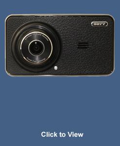 Dash Cams & Security Cameras