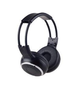 savv-vac-ir16-wireless-headphone