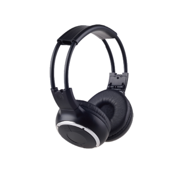 savv-vac-ir16-wireless-headphone