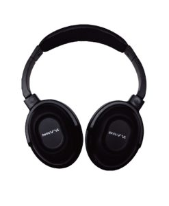 savv-vac-ir17-wireless-headphone