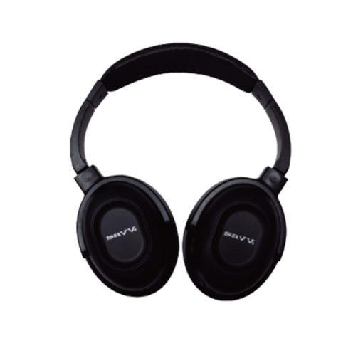 savv-vac-ir17-wireless-headphone