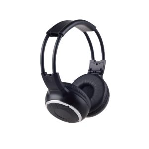 savv-vac-ir26-wireless-headphone