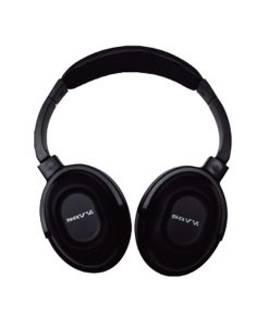savv-vac-ir27-ir-wireless-headphone