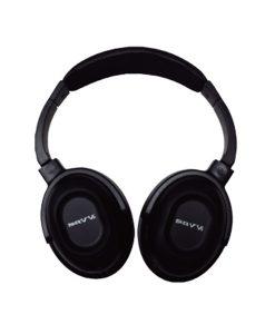 savv-vac-ir27-ir-wireless-headphone