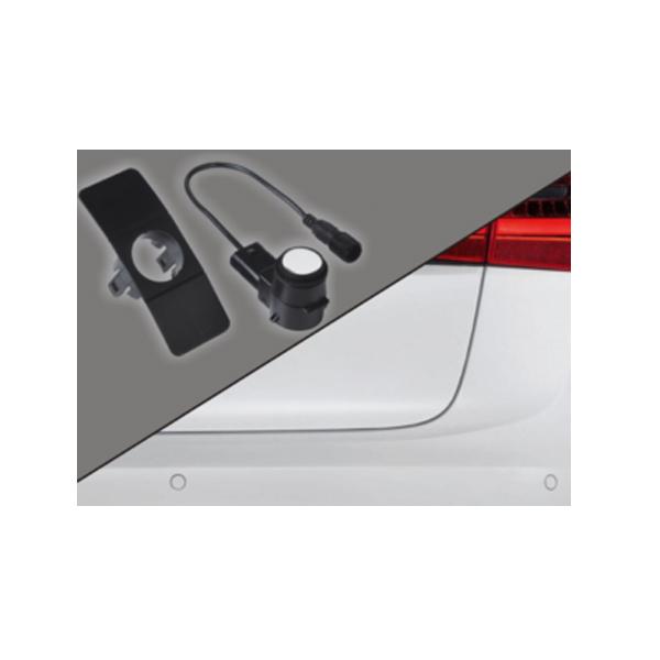 flush-mount-parking-sensor-system