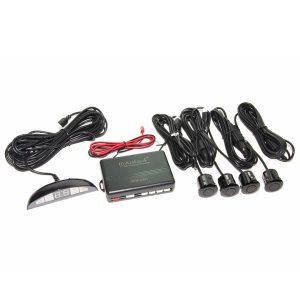 OEM-U401 Universal parking sensor