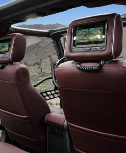vizualogic-perfectmatch-headrest