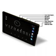 vizualogic-phoenix-android-table-2t