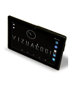 vizualogic-phoenix-android-tablet