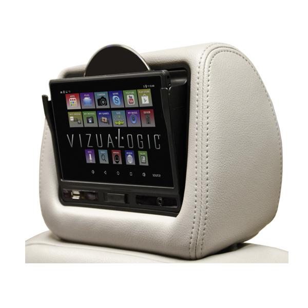vizualogic-phoenix-android-tablet-3