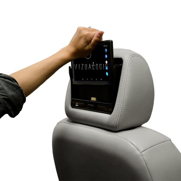vizualogic-phoenix-android-tablet-4
