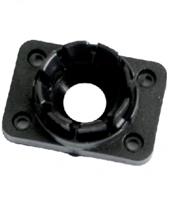 MN-Mount adaptor for customers using original mounting system.