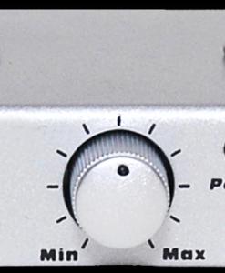 ABX-3-1A