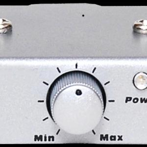 ABX-3.1R-American-Bass