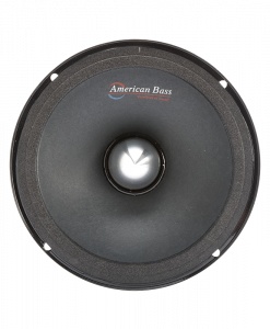 American-bass-neo-series-mid-range-speaker-2