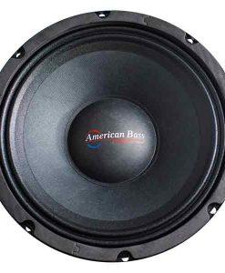 American Bass VFL series Speaker
