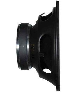 American-bass-vfl-series-speaker-2