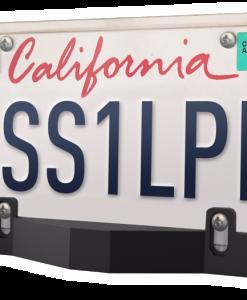 BSS1LPB-1-1