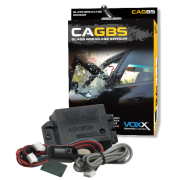 CAGBS_1