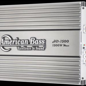 HD-1500-1500-Watts