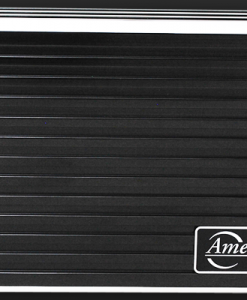 PH-4100-FR-4-CHANNEL-AMP