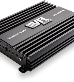 VFL-Audio-comp-1k-amp