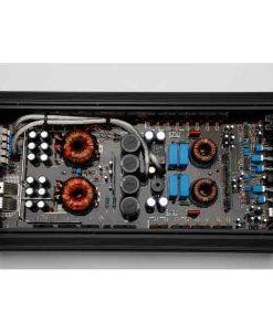 VFL-Audio-comp-2.5k-amp-1