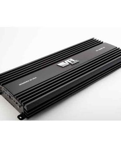 VFL-Audio-comp-2.5k-amp-2