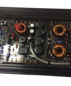 VFL-Audio-comp-2k-amp-1