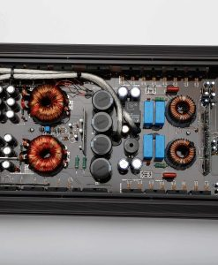 VFL-Audio-comp-3K-amp-1