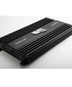 VFL-Audio-comp-3K-amp-2