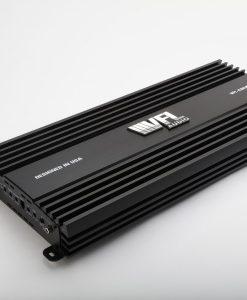 VFL-Audio-comp-4K-amp