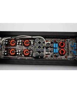 VFL-Audio-comp-5k-amp-2